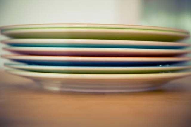 plates web